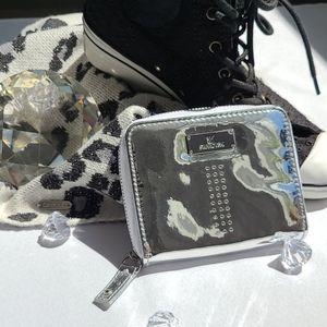 Swarovski Wallet